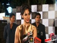 sonal chauhan video
