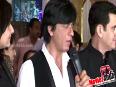 Kapil Sharma Beats Shah Rukh Khans POPULARITY
