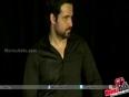 Ghanchakkar Movie Preview | Emraan Hashmi, Vidya Balan