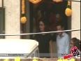 Rishi Kapoor 's Ganesh Pooja !