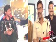 Ajay Devgns Action Jackson Attached To SRK Starrer Happy New Year