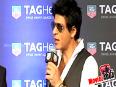 Shah Rukh Khans Fan Postponed Karan Johars Brothers To Release In August