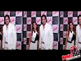 Close friend Mika Singh announces Armaan-Tanisha's wedding