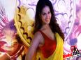 Ek Paheli Leela Sunny Leones Victoria Secret Wings Worth  5000