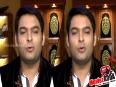 Shahrukh Khan SLAMS Kapil Sharma On Comedy Nights