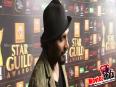 ABCD 2 Official FIRST LOOK   Varun Dhawan  Shradha Kapoor