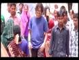 'Rangrezz ' Movie | Making Of Action Scene With Jackky Bhagnani