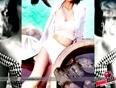 Sexy Sonam Kapoor dons BIKINI for a magazine