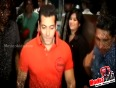 Who broke salman khan's nose    actor fights in real life
