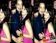 Bigg Boss 8 Heres All You Need To Know About Minisshas Boyfriend