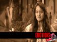 Holiday Movie Review  Akshay Kumar Sonakshi Sinha