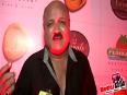 Celebs at Pre Holi Celebrations   Tanisha Singh, Pooja Misrra
