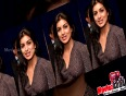 pallavi sharda video