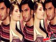 BIGG BOSS 8   Sonali Raut And Ranveer Singh s Intimacy Goes Viral