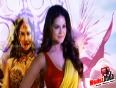 Sunny Leone Fails To Impress With Her Women Empowerment Video