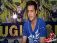 Fugly  Jimmy shergill Interview