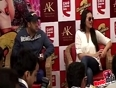 Salman, Sonakshi go out for coffee