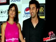Ranbir commits to Katrina Plans marriage by yearend