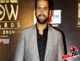 sharib hashmi video