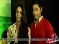 New TV Serial Kehta Hai Dil Jee Le Zara launch