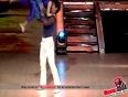 Jhalak Dikhla Jaa 6   Shonali Majumdar  Maraju Sumanth s Best Salsa Performance