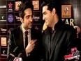 Star Guild Awards 2013 | Ayushmann Khurana Wins Most Promising Debut Award