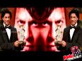 Shah Rukh Khan More Famous Than Tom Cruise