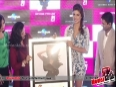 Priyanka Chopra Celebrates Success Of Her Music Album Exotic