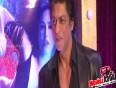 Shahrukh Khan Will Have Two Big Releases Next Year