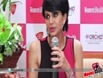 I Feel Complete As A Woman After Having A Child   Mandira Bedi