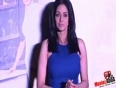Sridevi Unveils The Special Issue Of Society Interior Magazine