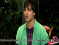 Vivek Obeori s Autobiography On His Character In Krrish 3 As Kaal