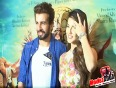 Sunny Leone s  Ek Paheli Leela  Nets Rs 10 5 Crore In Two Days At Box Office