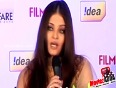 Aishwarya Rai Was Once Rejected By Television