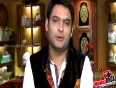 New Gutthi On Comedy Nights With Kapil   CHECK OUT