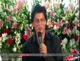 Can t Stop Smiling   Shah Rukh Khan On Success Of Chennai Express