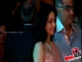 Spotted   Sridevi Gets A Breast Implant