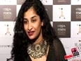 gauri shinde video