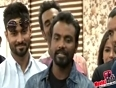 Choreographers Should Copyright There Dance Steps - Remo D 'Souza