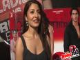 WC 2015: Anushka Sharma in Sydney  to cheer Virat Kohli