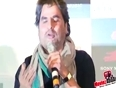 'Matru Ki Bijlee Ka Mandola ' Is About Land Scam - Vishal Bhardwaj