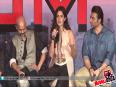 Katrina Kaif Shocked  Kareena Kapoor Wants Katrina