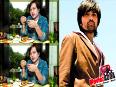 Himesh Reshammiya Loses 20 Kilos For His Film The Xpose