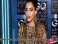 I dont look young enought to look anil kapoors daughter sonam kapoor