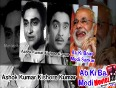 modi sarkar video