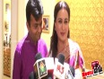 poonam dhillon video