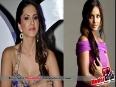 Ragini MMS 2:  Neetu Chandra's refusal to kiss Sunny Leone