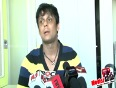 vikram singh video