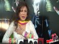 Riyashat  Rajesh Khannas Last Movie  Interview With Anita Adwani