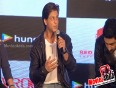 Shah Rukhs Raees To Release Next Year On Eid